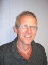 Stéphane GARDIN