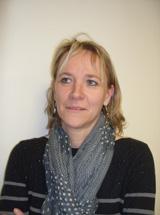 Sylvie FOUQUE