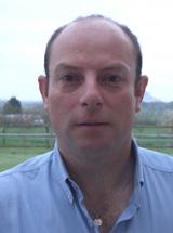 Yann RABASTE